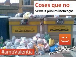 11 Serveis públics