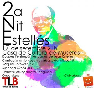 cartell_2_estelles